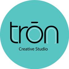 Logo_tron_studio