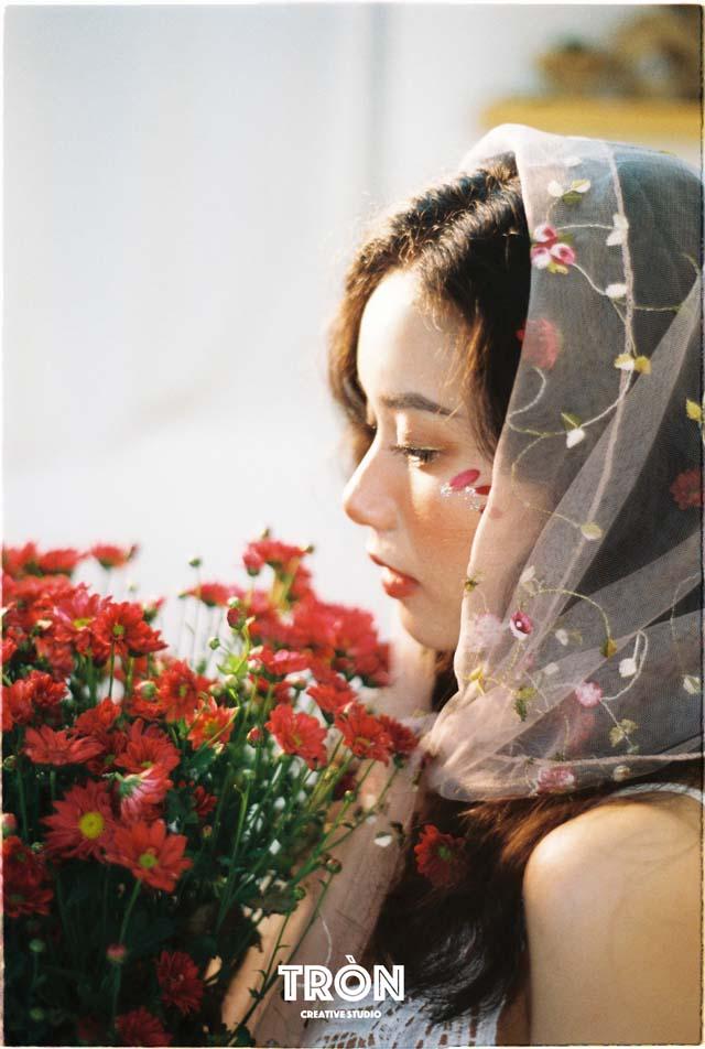 Anh film Thanh Bình